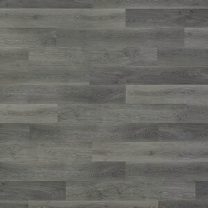Product image for Everest - Box vinyl flooring plank (SKU: 8608) in the City Heights product line from Urban Surfaces