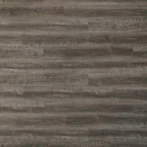 Product image for Slate Grey - Box vinyl flooring plank (SKU: 8610) in the City Heights product line from Urban Surfaces