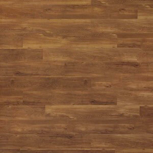 Product image for Grand Oak - Box vinyl flooring plank (SKU: 8618) in the City Heights product line from Urban Surfaces