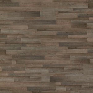 Product image for Union Ridge - Box vinyl flooring plank (SKU: 8655) in the City Heights product line from Urban Surfaces