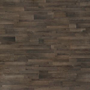 Product image for River North vinyl flooring plank (SKU: 8656) in the City Heights product line from Urban Surfaces