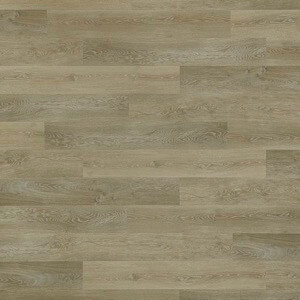 Product image for Yosemite - Box vinyl flooring plank (SKU: 8699) in the City Heights product line from Urban Surfaces