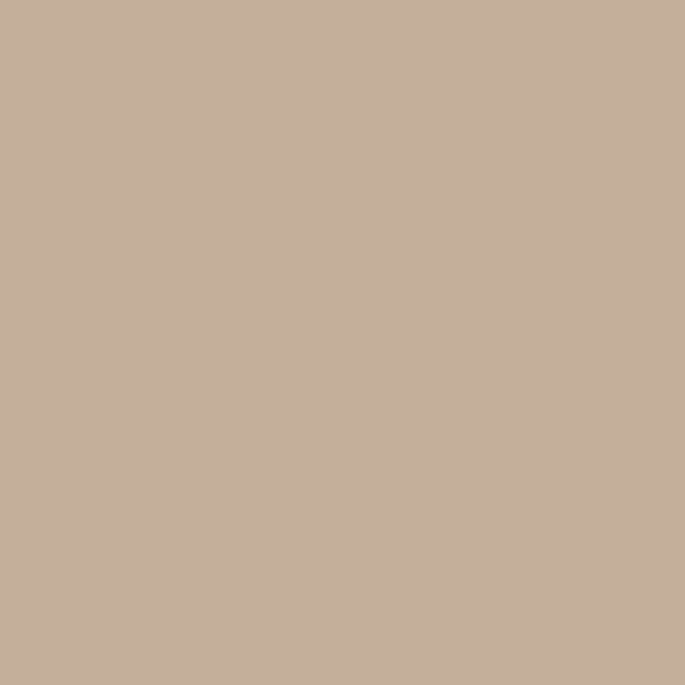 Product image for Scandinavian Brown vinyl flooring plank (SKU: 3806) in the SurfaceGuard product line from Urban Surfaces