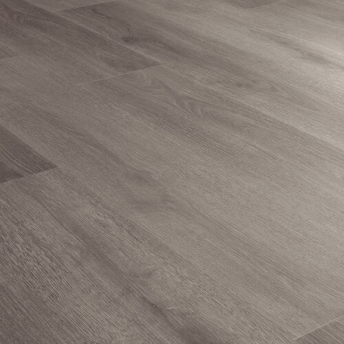 Product image for Avalon vinyl flooring plank (SKU: 1002) in the InstaGrip product line from Urban Surfaces