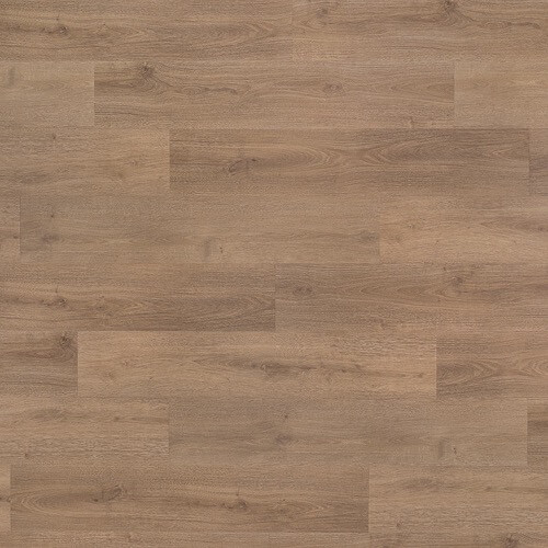 Product image for Hollister vinyl flooring plank (SKU: 1005) in the InstaGrip product line from Urban Surfaces