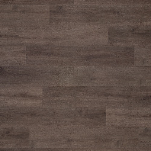 Product image for Woods Cove vinyl flooring plank (SKU: 1006) in the InstaGrip product line from Urban Surfaces
