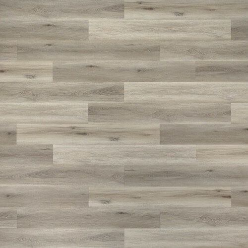 Product image for Fossil vinyl flooring plank (SKU: 2102) in the Studio Gluedown Floor product line from Urban Surfaces