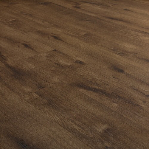Product image for Chestnut vinyl flooring plank (SKU: 2106) in the Studio Gluedown Floor product line from Urban Surfaces