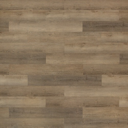 Product image for Arrowhead vinyl flooring plank (SKU: 2903) in the Studio Floating Floor product line from Urban Surfaces