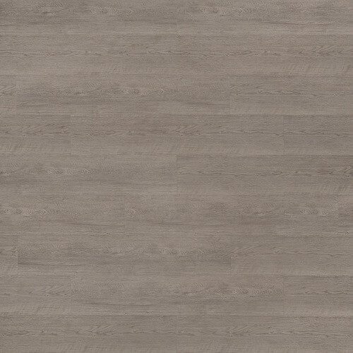 Product image for Castle Grey vinyl flooring plank (SKU: 3802) in the SurfaceGuard product line from Urban Surfaces