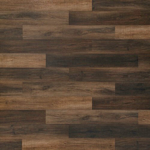 Product image for Pike vinyl flooring plank (SKU: 7021) in the Level Seven product line from Urban Surfaces