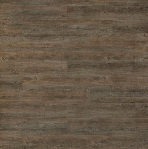 Product image for Timber vinyl flooring plank (SKU: 7060) in the Level Seven product line from Urban Surfaces