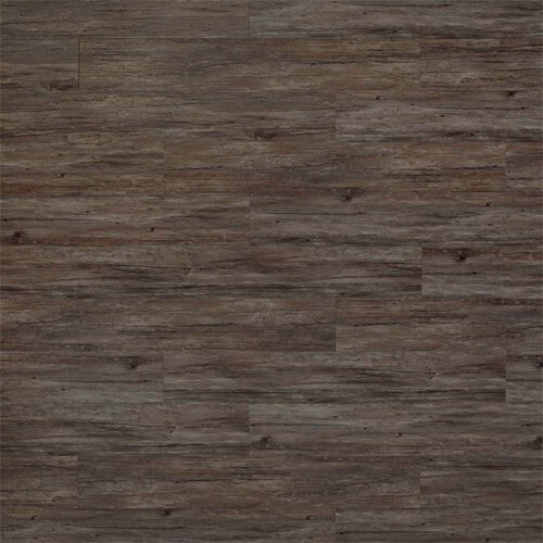 Product image for Ash vinyl flooring plank (SKU: 7070) in the Level Seven product line from Urban Surfaces