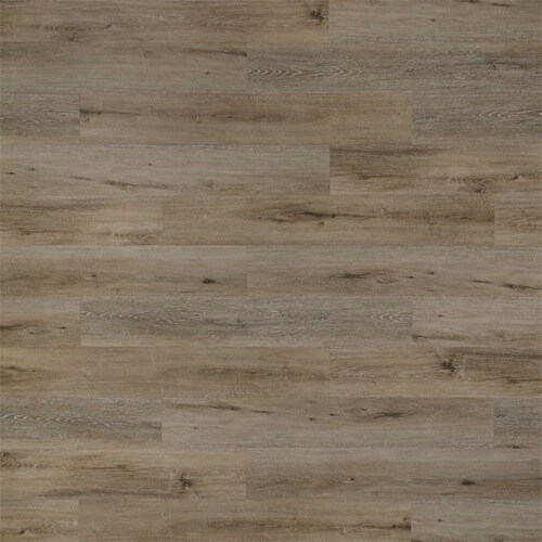 Product image for Dakota vinyl flooring plank (SKU: 7081) in the Level Seven product line from Urban Surfaces