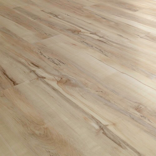 Product image for Pembroke vinyl flooring plank (SKU: 7091) in the Level 7 product line from Urban Surfaces
