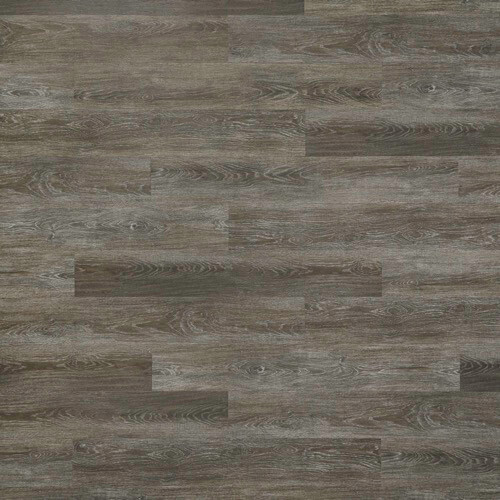 Product image for Rockport vinyl flooring plank (SKU: 7095) in the Level Seven product line from Urban Surfaces