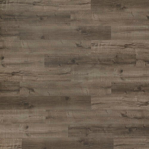 Product image for Kenwood vinyl flooring plank (SKU: 7101) in the Level Seven product line from Urban Surfaces