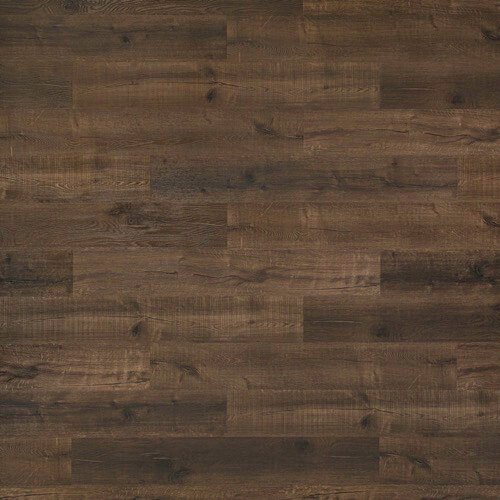 Product image for Bridgeport vinyl flooring plank (SKU: 7102) in the Level Seven product line from Urban Surfaces