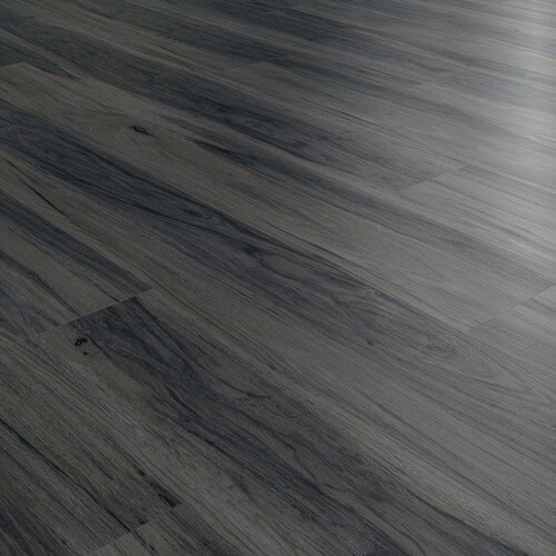 Product image for Denali vinyl flooring plank (SKU: 7103) in the Level 7 product line from Urban Surfaces