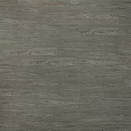 Product image for Midland Grey vinyl flooring plank (SKU: 8050) in the Main Street product line from Urban Surfaces