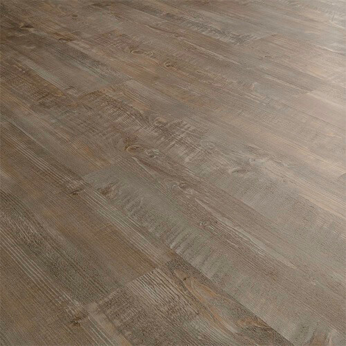 Product image for Sierra vinyl flooring plank (SKU: 8060) in the Main Street product line from Urban Surfaces