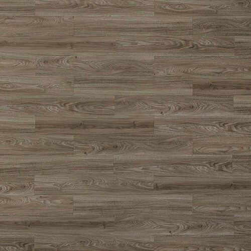 Product image for Aspen vinyl flooring plank (SKU: 8070) in the Main Street product line from Urban Surfaces
