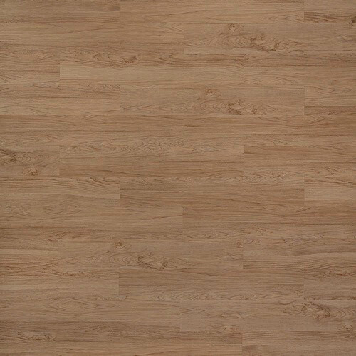 Product image for Vineyard vinyl flooring plank (SKU: 8114) in the Main Street product line from Urban Surfaces