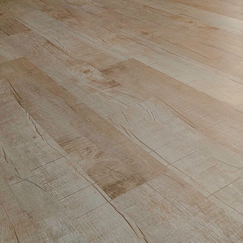 Product image for Beach House vinyl flooring plank (SKU: 8121) in the Main Street product line from Urban Surfaces