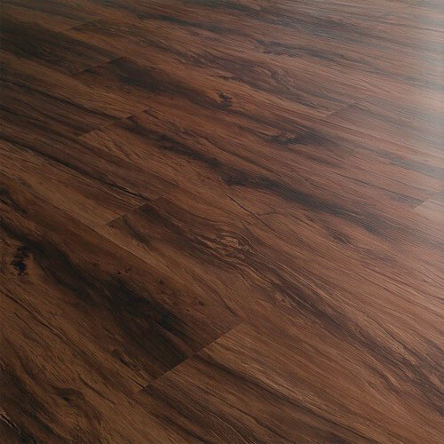 Product image for Eastern Walnut vinyl flooring plank (SKU: 8125) in the Main Street product line from Urban Surfaces