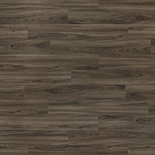 Product image for Berlin vinyl flooring plank (SKU: 8604) in the City Heights product line from Urban Surfaces