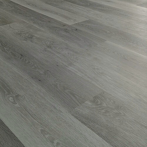 Product image for Everest vinyl flooring plank (SKU: 8608) in the City Heights product line from Urban Surfaces