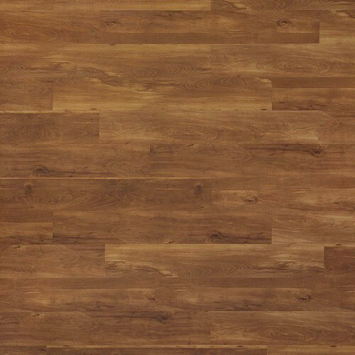 Product image for Grand Oak vinyl flooring plank (SKU: 8618) in the City Heights product line from Urban Surfaces