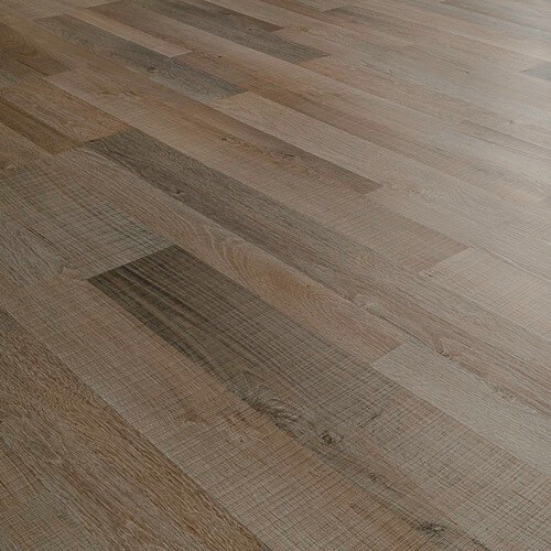 Product image for Union Ridge vinyl flooring plank (SKU: 8655) in the City Heights product line from Urban Surfaces