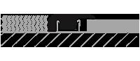 End Cap Molding Diagram